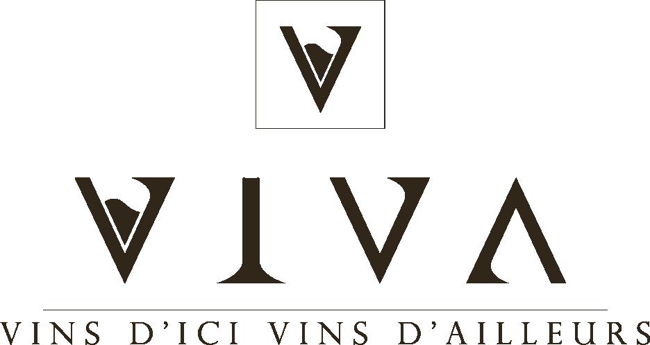 Viva Vins